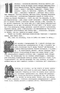 namyslowski-kronika